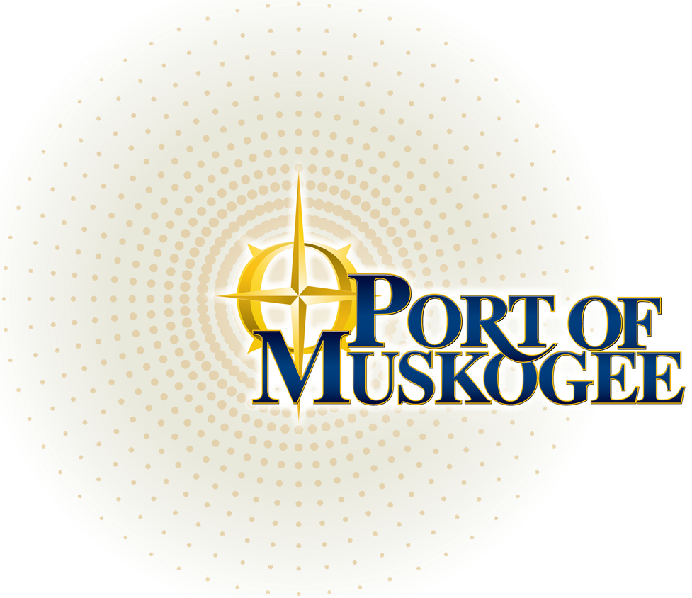 Home - Muskogee Development